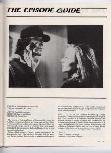 v-serie-extraterrestres-80s-revistas-48