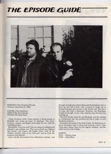 v-serie-extraterrestres-80s-revistas-50