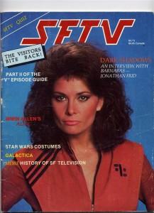 v-serie-extraterrestres-80s-revistas-51
