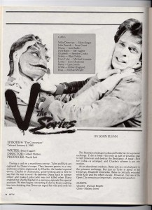 v-serie-extraterrestres-80s-revistas-52