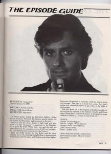 v-serie-extraterrestres-80s-revistas-53