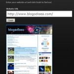 Cómo capturar páginas web de manera fácil y online