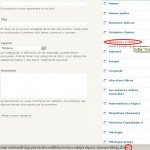 Condiciones if en plantillas WordPress