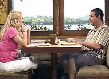 50-primeras-citas-first-dates-drew-barrymore-adam-sandler-02