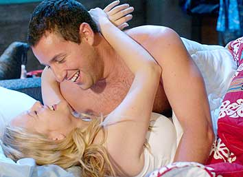 50-primeras-citas-first-dates-drew-barrymore-adam-sandler-03