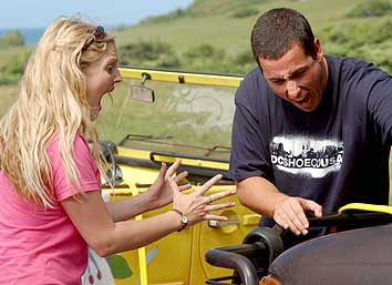 50-primeras-citas-first-dates-drew-barrymore-adam-sandler-04