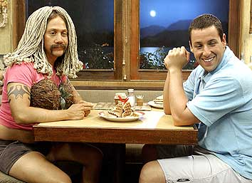 50-primeras-citas-first-dates-drew-barrymore-adam-sandler-06