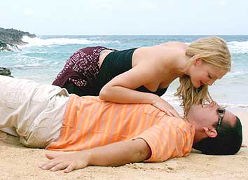 50-primeras-citas-first-dates-drew-barrymore-adam-sandler-07