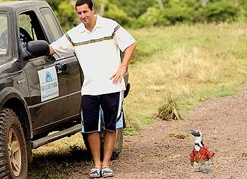 50-primeras-citas-first-dates-drew-barrymore-adam-sandler-09