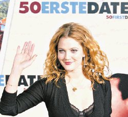 50-primeras-citas-first-dates-drew-barrymore-berlin