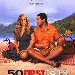 50-primeras-citas-first-dates-drew-barrymore-adam-sandler-cartel-dvd