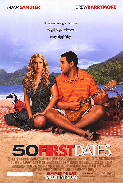 50-primeras-citas-first-dates-drew-barrymore-adam-sandler-cartel-dvd
