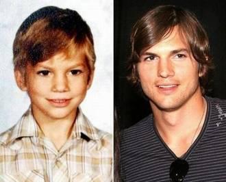 Ashton_Kutcher_antes despues