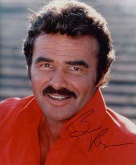Burt_Reynolds_antes actor