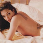 angelina-jolie-sexy-ganadora-entertainment-weekly