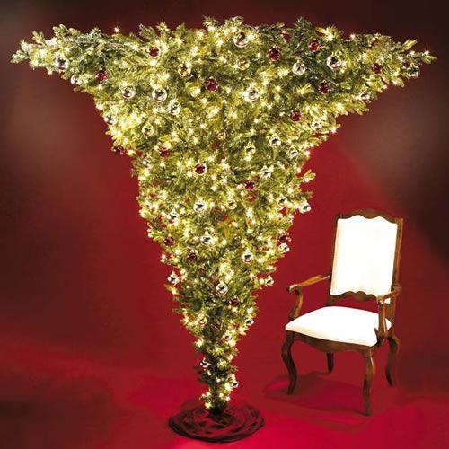 arboles-navidad-extranos-raros-frikis-07