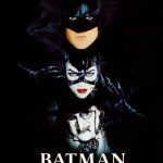 batman-returns-vuelve-regresa