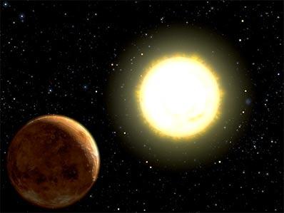 cancri-quinto-planeta