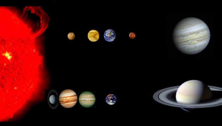 cancri_planetas_sistema_comparacion