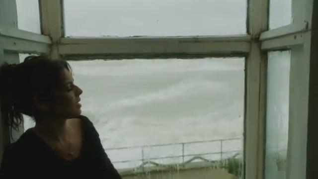 cheryl-cole-the-flood-video