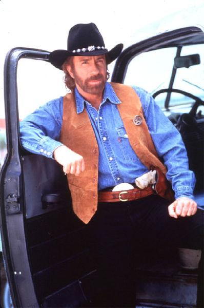 chuck-norris-walker-texas-ranger-sheriff.jpg