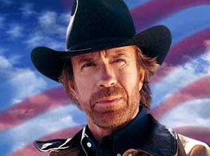 chuck-norris-walker-texas-ranger.jpg