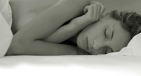 como-dormir-insomnio-sueno
