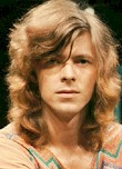 david-bowie-70s-80s-antes-before.jpg