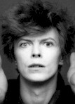 david-bowie-joven-young.jpg