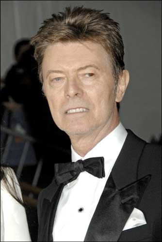 david-bowie-viejo-old.jpg