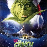 el grinch pelicula jim carrey