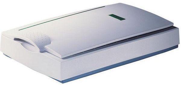 escaner pageexpress a3 must