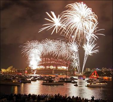 feliz-ano-nuevo fiesta
