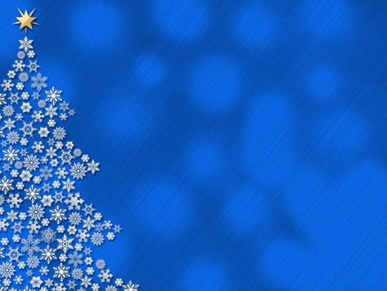 fondo escritorio wallpaper photoshop arbol navidad