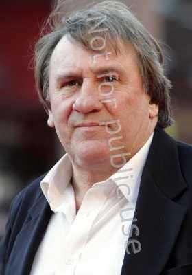 gerard-depardieu-2007.jpg