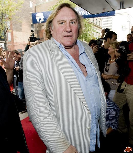 gerard-depardieu-2010