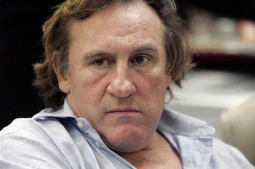 gerard-depardieu-ahora-now.jpg