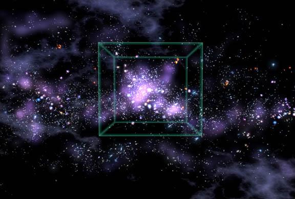 gran-muralla-galaxias
