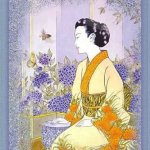 haiku-japon-literatura-geisha