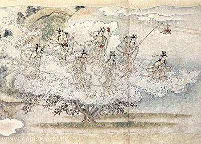 haiku-japon-literatura-haikiste
