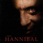 hannibal-julian-moore-anthony-hopkins