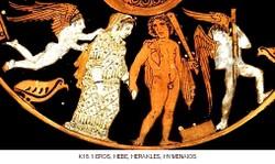 himeneo-mitologia