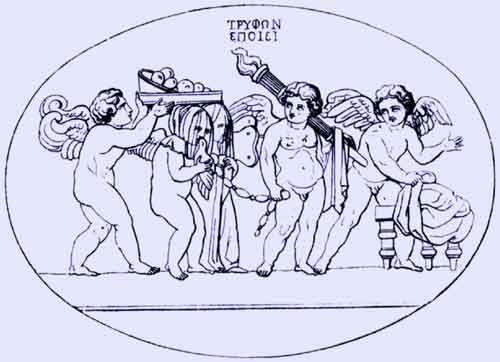 himeneo-tryphon-hymenaios