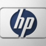 hp_logo hewlett packard
