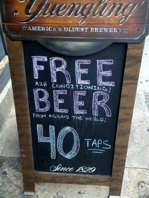 imagenes humor internet cerveza gratis