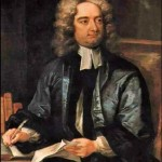 jonathan_swift_escritor
