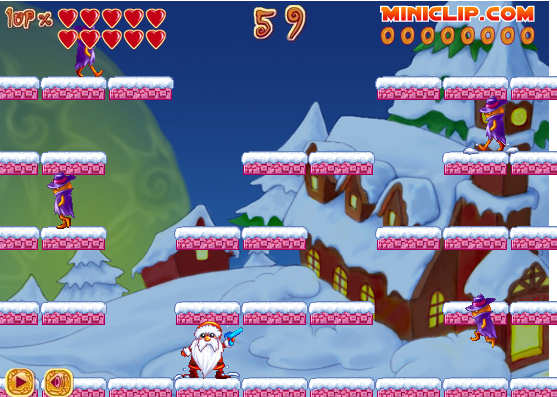 juego-navidad-deep-freeze
