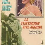 la-tentacion-vive-arriba-billy-wilder-marilyn-monroe-tom-ewell-seven-year-itch