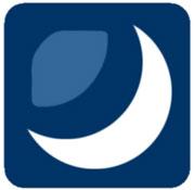 logo-dreamhost-big