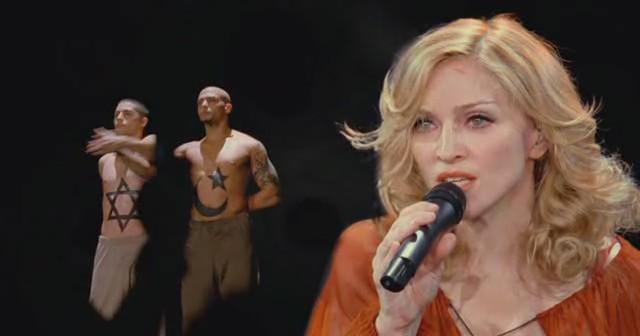madonna-forbidden-love